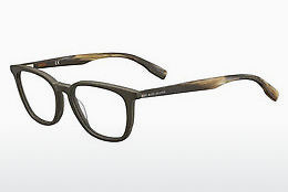 Gafas de diseño Boss Orange BO 0302 BU0 - Havanna