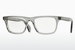 Gafas de diseño Paul Smith KILBURN (U) (PM8240U 1132) - Grises