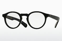Gafas de diseño Paul Smith KESTON (PM8255U 1465) - Grises