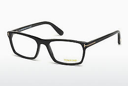 Gafas de diseño Tom Ford FT4295 002 - Negras