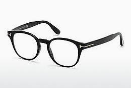 Gafas de diseño Tom Ford FT5400 065 - Concha, Horn, Brown