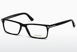 Gafas de diseño Tom Ford FT5408 001 - Negras