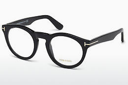 Gafas de diseño Tom Ford FT5459 001 - Negras