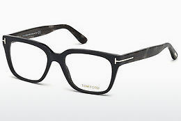 Gafas de diseño Tom Ford FT5477 020 - Grises