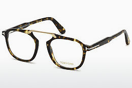 Gafas de diseño Tom Ford FT5495 056 - Havanna