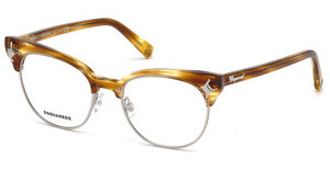 Dsquared DQ5207 047