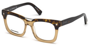 Dsquared DQ5225 057