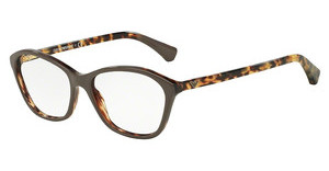 Emporio Armani EA3040 5265 brown