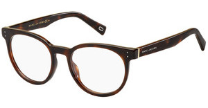 Marc Jacobs MARC 126 ZY1