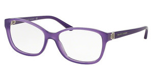 Ralph Lauren RL6136 5337 PURPLE OPAL