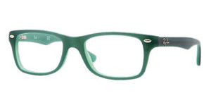 Ray-Ban Junior RY1531 3593