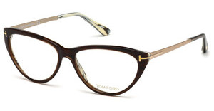 Tom Ford FT5354 050