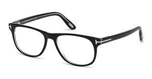 Tom Ford FT5362 005 schwarz