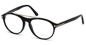 Tom Ford FT5411 001