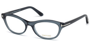 Tom Ford FT5423 020