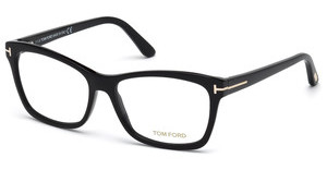Tom Ford FT5424 001