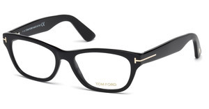 Tom Ford FT5425 001