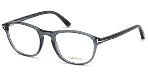 Tom Ford FT5427 020