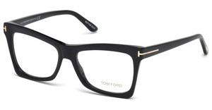 Tom Ford FT5457 002