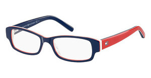 Tommy Hilfiger TH 1145 UNN