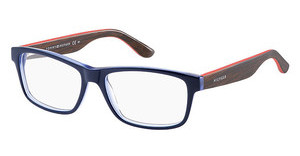 Tommy Hilfiger TH 1244 1IV OPLBLUWOD