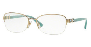 Versace VE1230B 1362 PALE GOLD