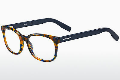 Gafas de diseño Boss Orange BO 0215 7EX - Hvsptt