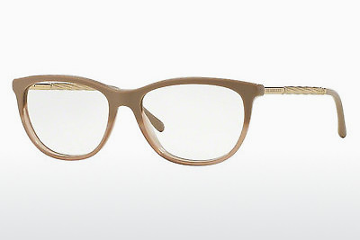 Gafas de diseño Burberry BE2189 3516 - Marrones, Beige