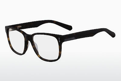 Gafas de diseño Dragon DR146 JAMES 226 - Negras