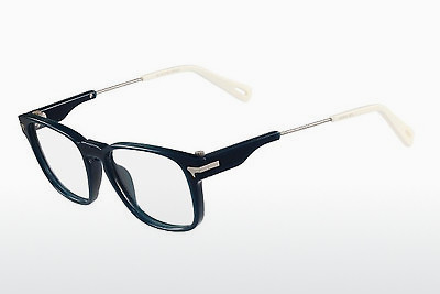 Gafas de diseño G-Star RAW GS2645 SHAFT BLAKER 425 - Verdes, Dark, Blue