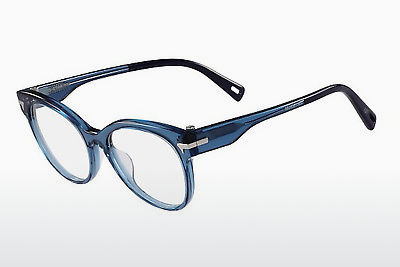 Gafas de diseño G-Star RAW GS2650 FAT REVEND 426 - Verdes, Dark, Blue