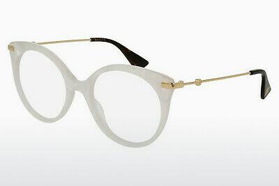 98088f6e12 Compre gafas graduadas online al mejor precio (23 268 artículos]
