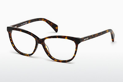 Gafas de diseño Just Cavalli JC0693 053 - Havanna, Yellow, Blond, Brown