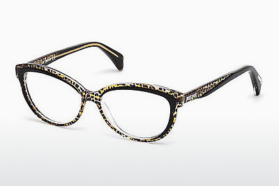 Gafas de diseño Just Cavalli JC0748 047 - Marrones