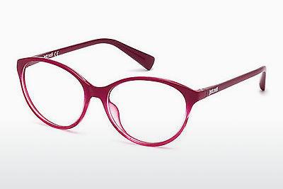 gafas graduadas puma mujer 2015
