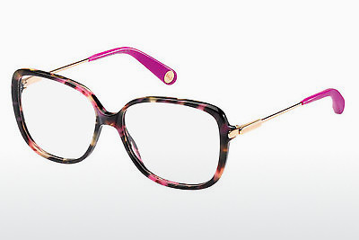 Gafas de diseño Marc Jacobs MJ 494 CDC