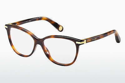 Gafas de diseño Marc Jacobs MJ 508 05L - Marrones, Havanna