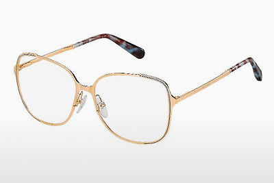 Gafas de diseño Marc Jacobs MJ 629 KS3