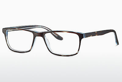 Gafas de diseño Marc O Polo MP 501002 67 - Marrones