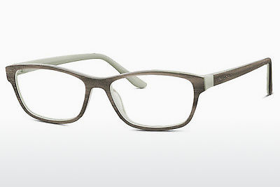 Gafas de diseño Marc O Polo MP 501010 40 - Verdes