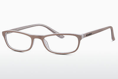Gafas de diseño Marc O Polo MP 503082 80 - Amarillas