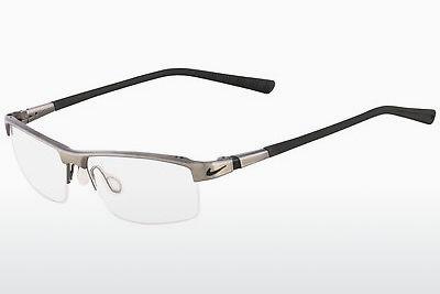 lentes opticos nike