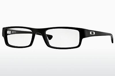 Oakley Gafas Graduadas