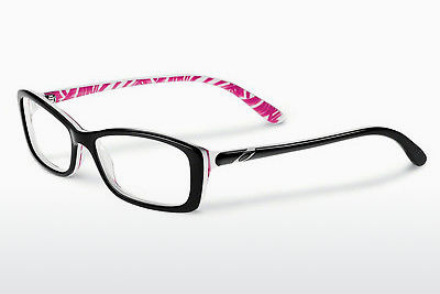 Gafas de diseño Oakley CROSS COURT (OX1071 107105) - Ysc