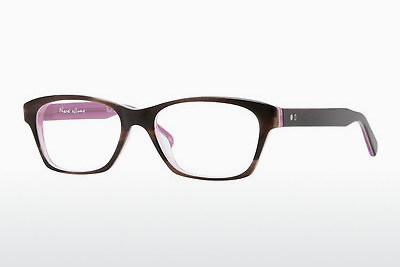 Gafas de diseño Paul Smith PS-423 (PM8056 1364) - Negras, Marrones, Havanna, Púrpuras