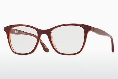 Gafas de diseño Paul Smith NEAVE (PM8208 1292) - Rojas, Rosas