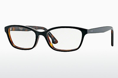 Gafas de diseño Paul Smith IDEN (PM8219 1188) - Grises