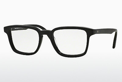 Gafas de diseño Paul Smith PADFIELD (PM8231U 1465) - Grises