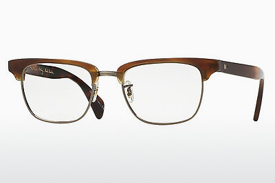 Gafas de diseño Paul Smith WELLAND (PM8242 1522) - Oro