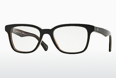 Gafas de diseño Paul Smith SALFORD (PM8243U 1517) - Marrones, Havanna